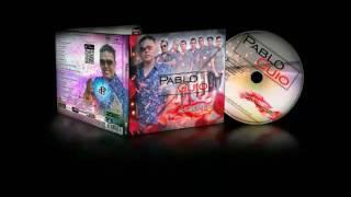 Pablo Guio - Cóndor legendario (CD sin límites) 2017