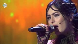 TEGV 20 Yıl Özel - Deniz Çakır-Sen Benim Şarkılarımsın