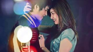 Never The Strangers - Moving Closer (JAMiCH)