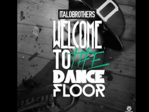 italobrothers-welcome-to-the-dancefloor-video-edit-chris-core
