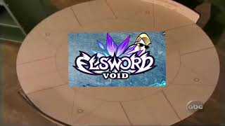 [Elsword] When NA players give up their account to join Void