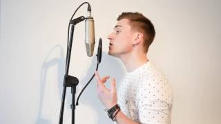 Little Mix feat. Machine Gun Kelly - No More Sad Songs (Mike Watson cover)
