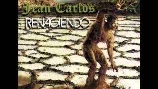 Jean Carlos - donde estan esos amigos