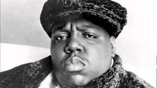 The Notorious B.I.G. - That's Biggie (Remix Snoop Dogg, That's That by FYM prod.).wmv