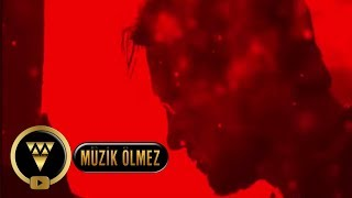 Orhan Ölmez - Kar Tanesi - Official Video (Teaser)