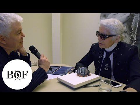 Tim's Take: Fendi Autumn/Winter 2017 | The Business of Fashion