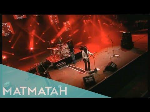 matmatah-radiot-edit-live-at-vieilles-charrues-2008-official-hd-matmatah-official
