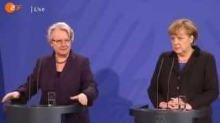 REPTILE INSTINCT - feat. Annette Schavan & Karl-Theodor Zu Guttenberg - COPY AND PASTE
