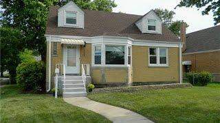 Residential for sale - 1333 East OAKTON Street, DES PLAINES, IL 60018