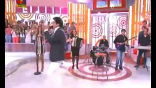 'Você na TV' Luís Filipe Reis   Telefone do AmorPede Pede Mais TVI)