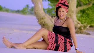 Dama Ija - Mwanaka (Vídeo Oficial)