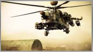 efeito sonoro de transporte, som de helicóptero - sound effect transport, helicopter sound