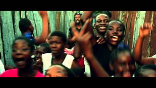 I Octane feat. Ky-Mani Marley - A Yah Wi Deh [Official Video 2014]