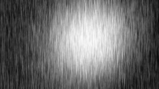 The Camera - Lemongrass