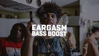 Smokepurpp - Audi (Bass Boosted)