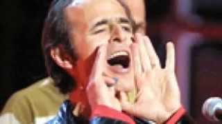 Polemique sur la chanson des Enfoires : Jean Jacques Goldman répond