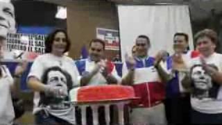 eduardo veneno d´abuisson diputado ARENARCONAZI asesinado y calcinado en Guate
