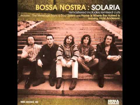 bossa-nostra-home-is-where-the-hatred-is-progetto-tribale-soul-mixm4v-mrpromusic100