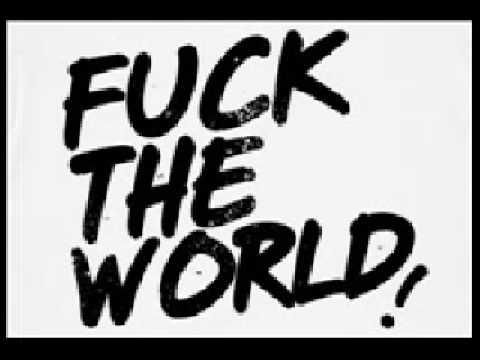 tube-berger-fuck-the-world-allesdrehtsich