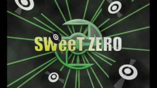 Basshunter- Every morning [Sweetzero Remix]