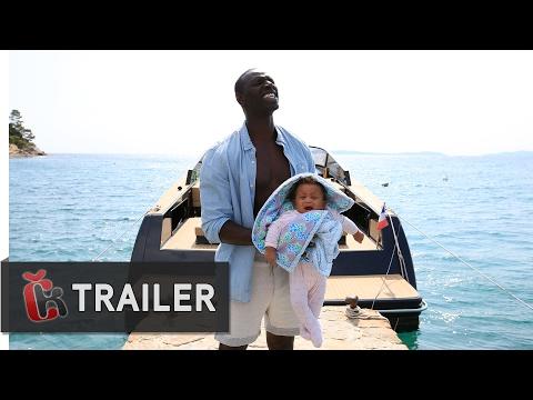 I dva jsou rodina (2016) - oficiální trailer