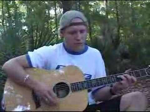 3-doors-down-fathers-son-acoustic-orl-jackass171