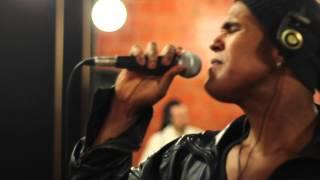 Banda Soul Magalhães - Ive Brussel