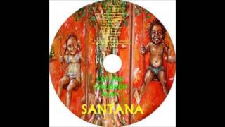 Santana Let the children play Tyros4 by Navydratoc 01 2017