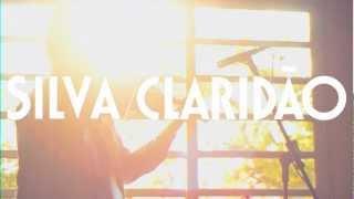 SILVA / CLARIDÃO #2