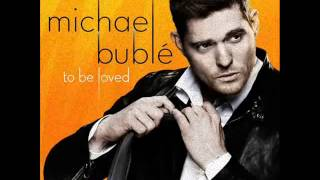 MICHAEL BUBLE Feat. NATURALLY 7 - Have I Told You Lately That I Love You