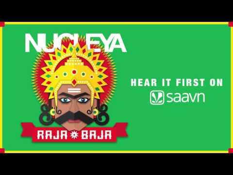Bhayanak Atma Lyrics - Nucleya   Gagan Mudgal