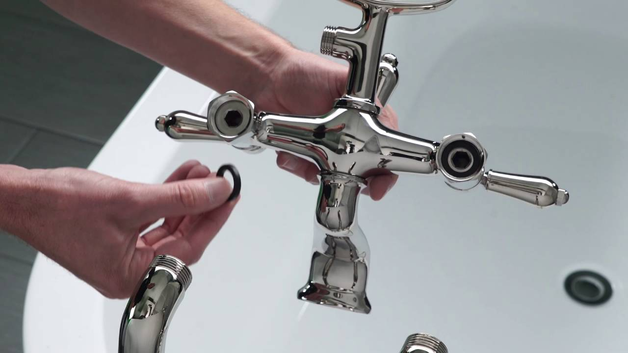 Dripping Faucet Repair Stanford CA