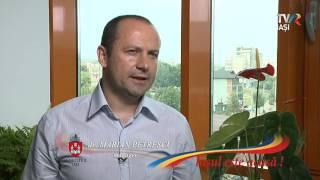 Marian Petrescu