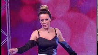 Sladja allegro - Kraljica - Gold Subotom Popodne - ( Tv Pink 2016 )