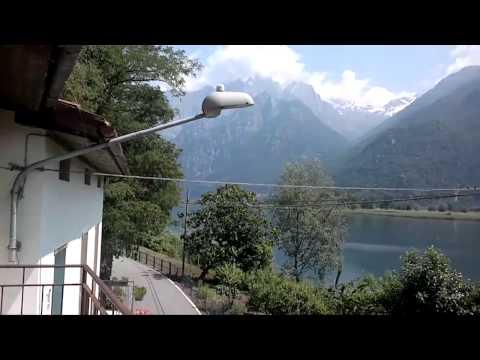 20110523_Krisno_Lake