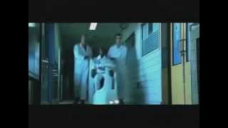 Green Velvet - La La Land (Official Music Video with lyrics)