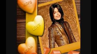 Michael Jackson ... The Colour of My Love ♥ ♥