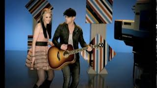 Thompson Square - I Got You (Lyric Video)