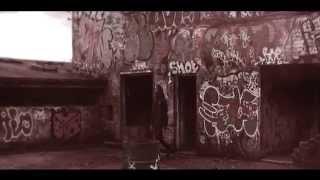 NehruvianDOOM - Darkness (HBU)