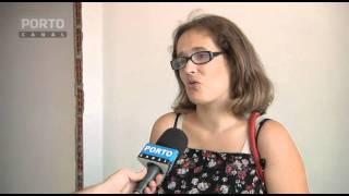 Santa Marta de Penaguião transforma escolas primárias em habitação sociais