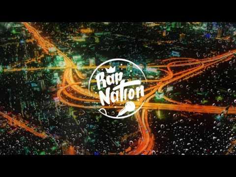 DJ Snake - Oh Me Oh MY (ft. Travis Scott, Migos, & G4SHI)