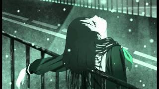 Nightdark Techno - Darkness