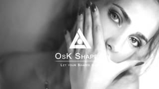 Zayn - She (Omnet Remix)