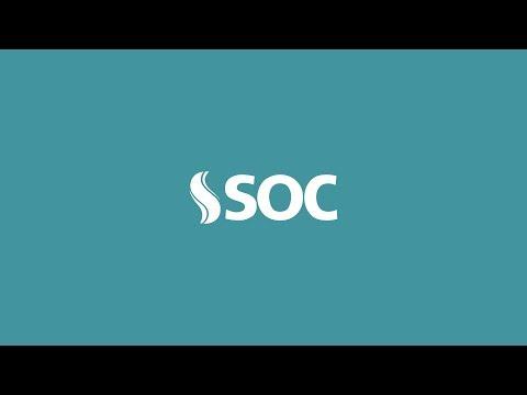 Institucional SOC