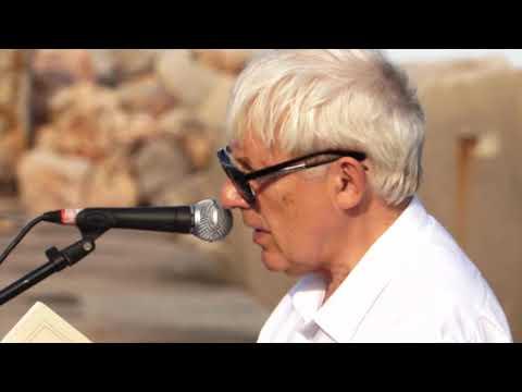 Vidéo de Philippe Delaveau