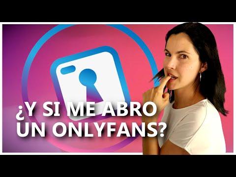ONLYFANS: ¿Una red social porno?   5 Preguntas Incómodas