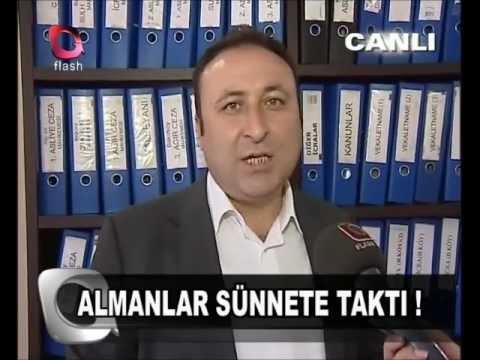 ceza avukatı- ceza   avukatı ZEKİ  BULGAN-FLASH TV-ceza -avukatı-ceza avukatları-ceza