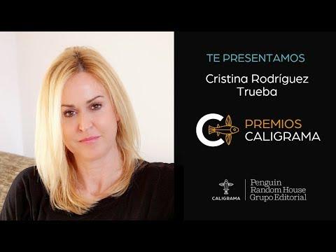 Vidéo de  Cristina Rodríguez Trueba