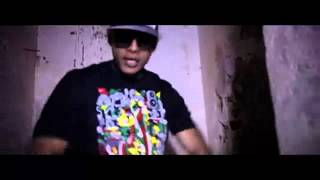 JLZ feat NGA  Do Meu Esforço TEASER) (prod_ Luther Py) (Directed by Wilsoldiers)