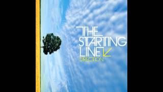 The Starting Line - 21 [HD, Lyrics]